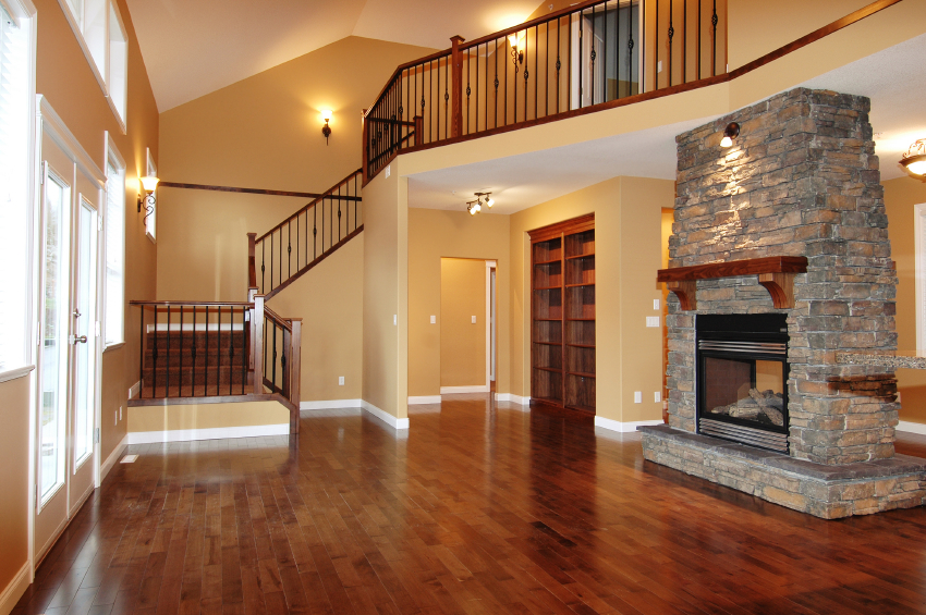 Hardwood Floor Images hardwood certification Hardwood Flooring Hardwood Flooring