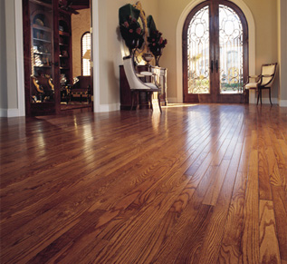 Flooring Hardwood hardwood flooring pro engineered hardwood flooring features several thin layers of wood that have been Hardwood Flooring Hardwood Flooring Hardwood Flooring Hardwood Flooring