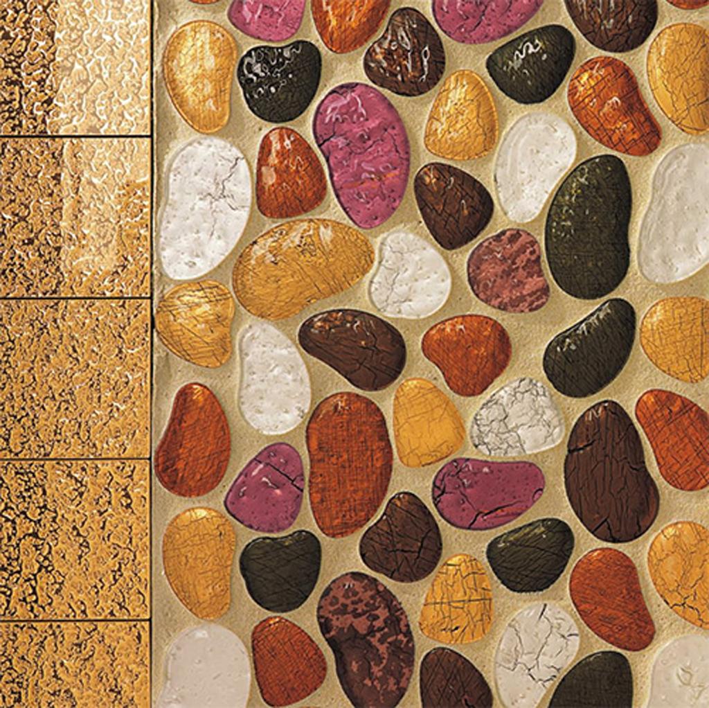 Tile Flooring In Cumming GAhttpcustomhomecenternet