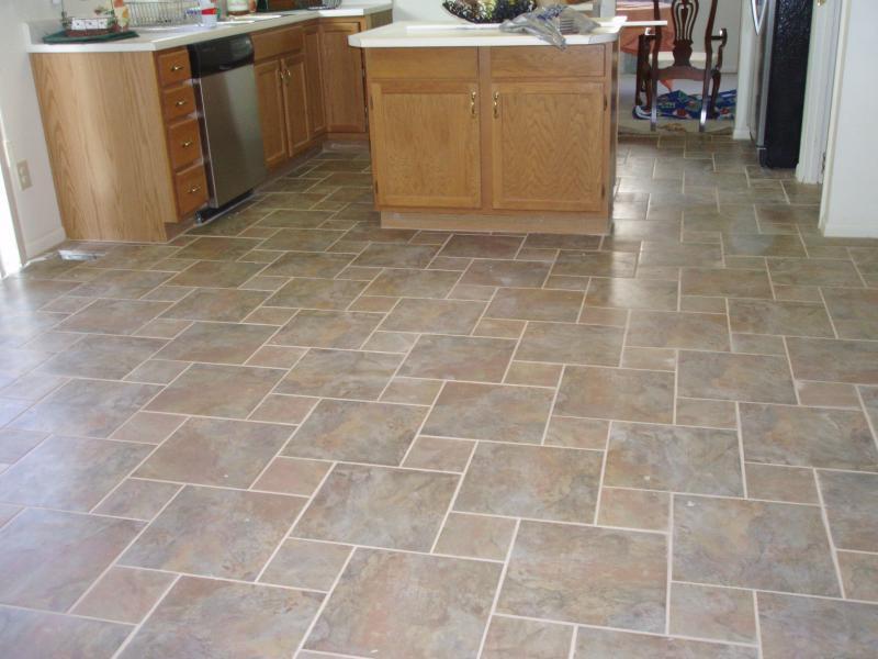 tile flooring in cumming ga